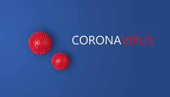 Update corona maatregelen V.V Zevenhuizen