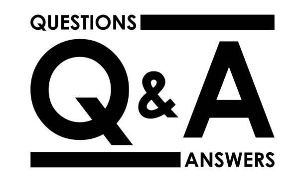 Q&A corona maatregelen V.V Zevenhuizen